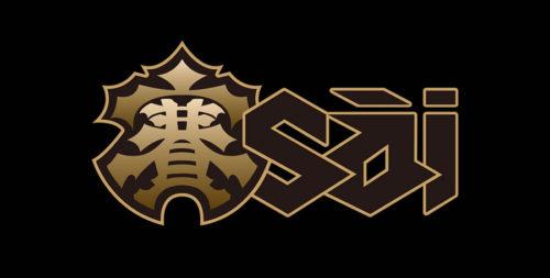 "EVO Japanのテスト大会""賽""が5月20日に開催決定!エントリー受付も開始"