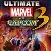 個性豊かな50キャラ!ULTIMATE MARVEL VS. CAPCOM 3のPC版、Xbox one版が3月7日配信!