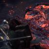 "『Dark Souls 3』追加DLC第2弾""The Ringed City""のプレイ動画が公開"